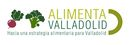 Alimenta Valladolid. This link will open in a pop-up window.