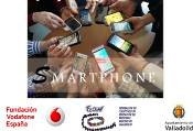 CARTEL-SMARTPHONE BIBLIO-CPM-GENERAL (reducido)