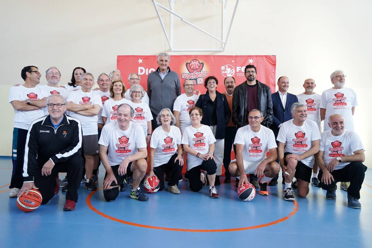 20171107 SuperSenior baloncesto CARDU 6024