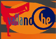 Logo Vallanoche