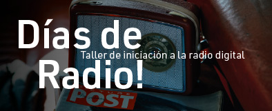 destacado-taller-radio