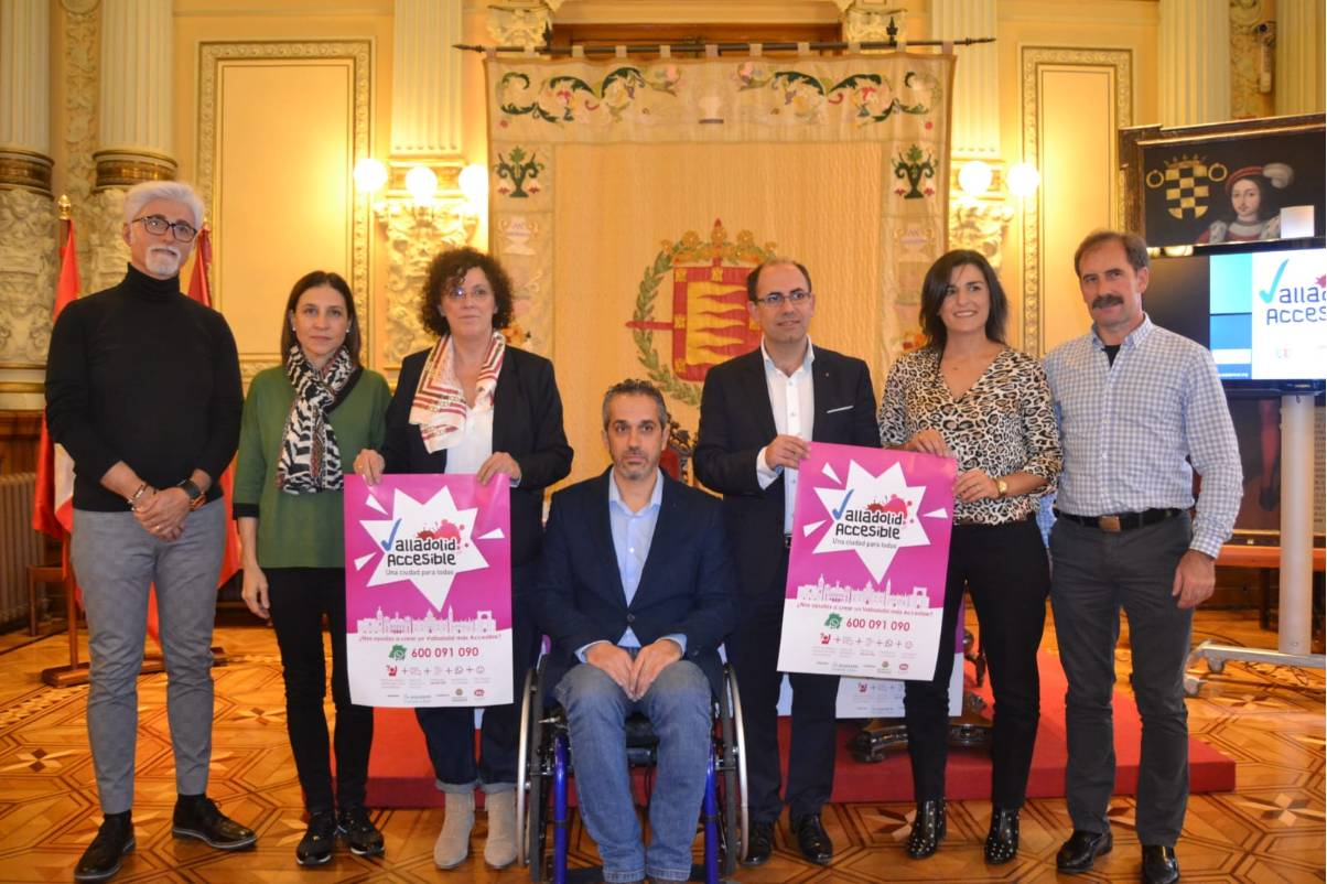 20181205 Valladolid accesible SS 22