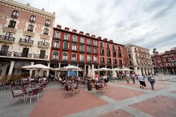 Plaza Mayor 3