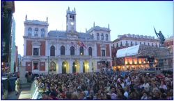 Plaza_Mayor_Valladolid